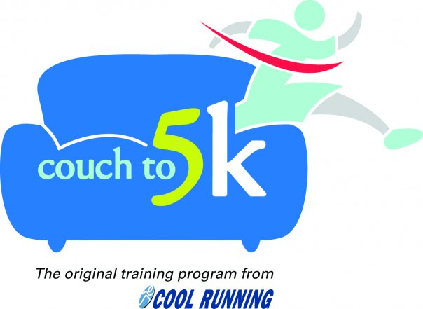 C25K - 5 K Trainer FREE - (Go from Couch Potato to Running the 5 K
